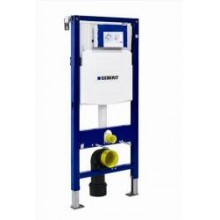 GEBERIT Duofix Wand-WC element montażowy do WC, UP320, 111.300.00.5