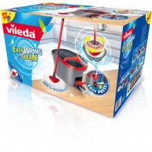 VILEDA Mop Easy Wring and Clean 140825