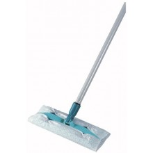 LEIFHEIT CLEAN & AWAY Mop 26 cm 56640