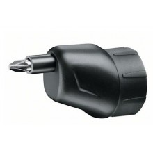BOSCH IXO Collection Adapter do wkręcania blisko krawędzi 1600A001YA