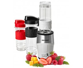 CONCEPT SM-3380 Smoothie maker, Active smoothie sm3380