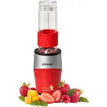 CONCEPT Smoothie maker ACTIVE SMOOTHIE SM 3382