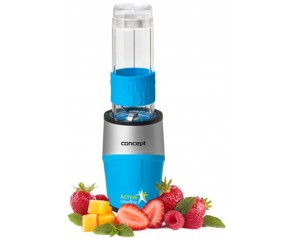 CONCEPT SM-3384 Smoothie maker, Active smoothie sm3384