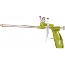 EXTOL CRAFT Pistolet do piany montażowej PU 85011