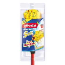 VILEDA SuperMocio Soft 148058