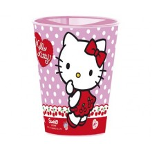 BANQUET Kubek 260 ml Hello Kitty 1212HK52707