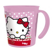 BANQUET Kubek 280 ml Hello Kitty 1223HK53329
