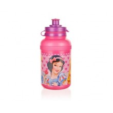 BANQUET Butelka sportowa 400 ml My Princess Fairytale 1216PR52231