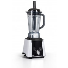 Blender G21 Perfect smoothie Vitality biały 6008121