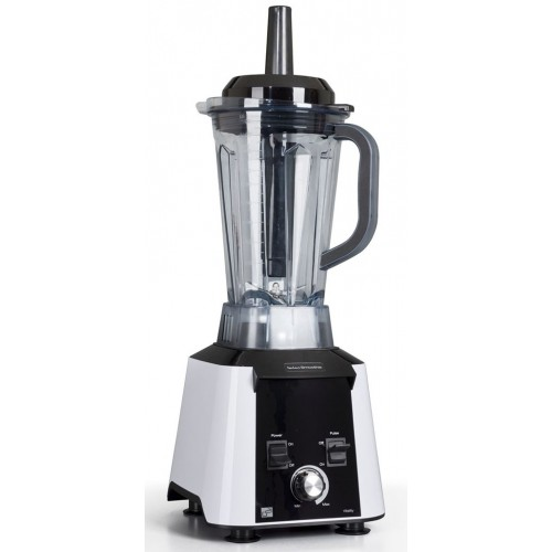 Blender G21 Perfect smoothie Vitality biały 6008129