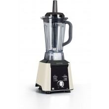 Blender G21 Perfect smoothie Vitality ciemno cappucino 6008136