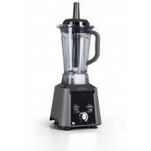 Blender G21 Perfect smoothie Vitality cemno szary 6008125