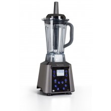 Blender G21 Perfect smoothie Vitality cemno szary 6008127