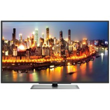 CHANGHONG TV FULL HD LED LED50C2000IS Telewizor 35043754