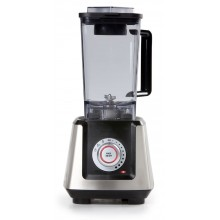 DOMO Blender stojący smoothie DO486BL