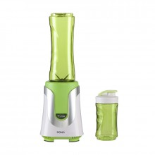 DOMO Smoothie Blender - zielony DO436BL