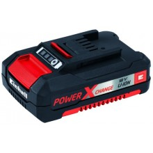 EINHELL Akumulator Power-X-Change 18V 1,5 Ah 4511340