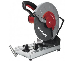 Einhell Pila do metalu TH-MC 355 4503140