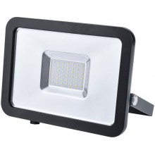 EXTOL LIGHT Reflektor halogenowy LED, 3200lm, Economy 43228