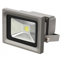 EXTOL LIGHT Reflektor halogenowy LED, 10W 43201