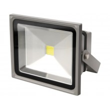 EXTOL LIGHT Reflektor halogenowy LED, 30W 43203