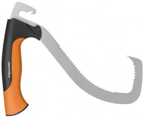 FISKARS Hak do pni WoodXpert (126021) 1003624
