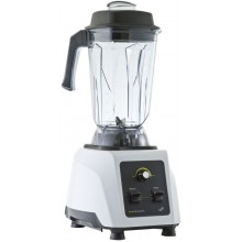 G21 Blender Perfect smoothie, biały 6008100