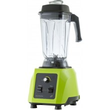 G21 Blender Perfect smoothie, zielony 6008104