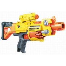 G21 Pistolet Hot Bee 44 cm 690733