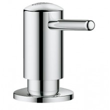 GROHE Dozownik Contemporary chrom 40536000