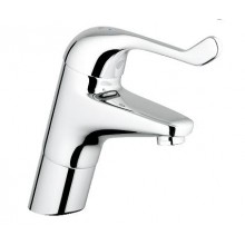 GROHE Euroeco Special Bateria umywalkowa DN 15, 32790000