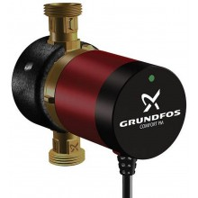 Grundfos COMFORT UP 15-14 BX PM Pompa cyrkulacyjna 97916772