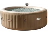 INTEX Dmuchane Jacuzzi Pure Spa Intex 28428