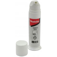 Makita 198993-4 Smar do wierteł i dłut 100 ml
