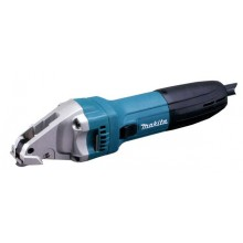 Makita JS1601 Nożyce do blachy 1,6mm, 380W