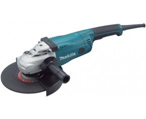 MAKITA Szlifierka kątowa 230 mm GA9020F