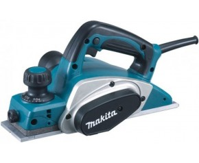 Makita Strug do drewna KP0800