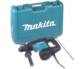 Makita młot udarowy SDS-PLUS HR3200C