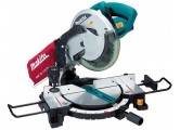 MAKITA Ukośnica 255mm, 1500W MLS100N