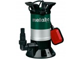 Metabo 0251500000 PS 15000 S