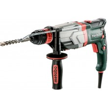 METABO UHEV 2860-2 QUICK Multimłotek 600713500