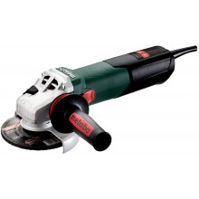 METABO W 12-125 HD Szlifierka kątowa 600408000