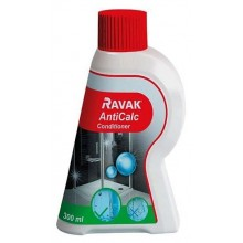 RAVAK AntiCalc Conditioner 300ml B32000000N