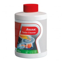 RAVAK Turbo Cleaner (1000 g) X01105