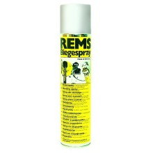 REMS Smar do gięcia Biegespray 400 ml 140120