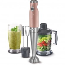 SENCOR SHB 5605RS Blender 4 w 1