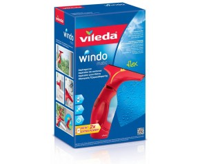 VILEDA Windomatic Myjka do okien 146752