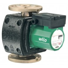 WILO TOP-Z 50/7 DM RG 280mm pompa 2046639