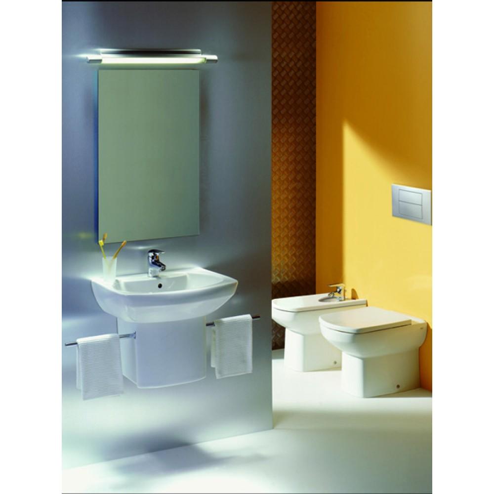 Roca dama senso compacto i square p postument a337512000 - Roca dama senso compacto ...